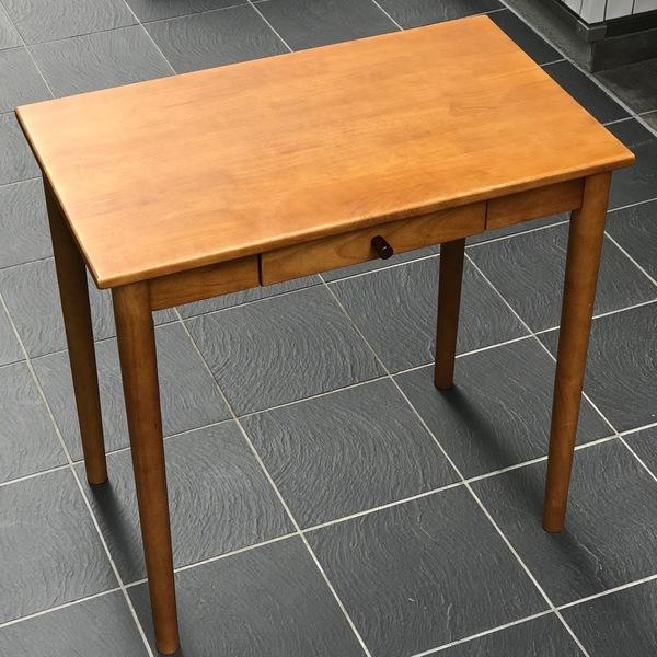 kokoa_desk
