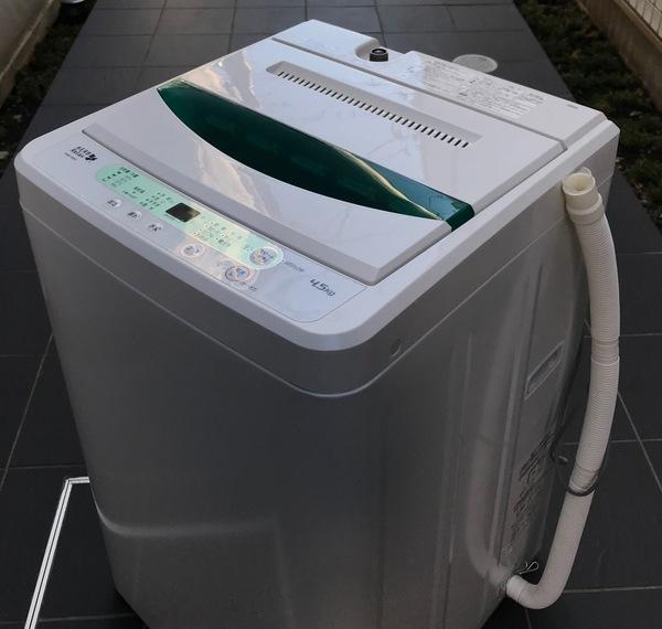 37_YAMADA_washer