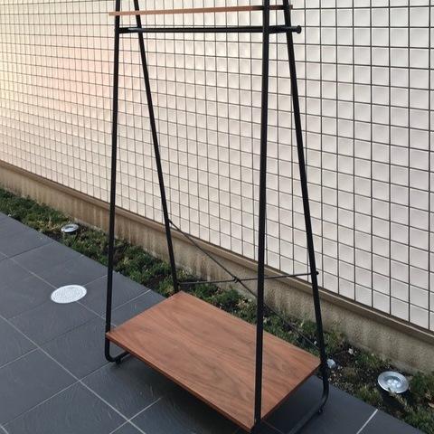anthem Hanger Rack / ANH-2735サムネイル