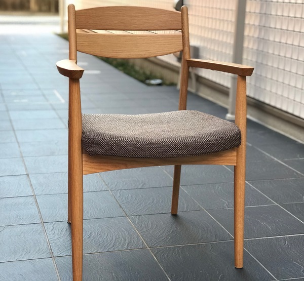 55_Dinning_chair