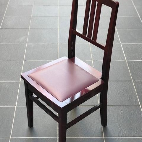 ピアノ椅子 / no brandサムネイル