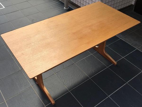 68_MUJI_TABLE