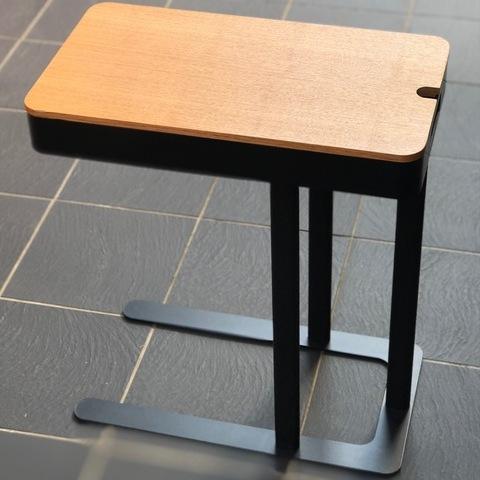 SIDE TABLE / サイドテーブルサムネイル