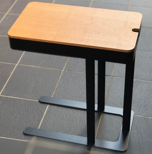 70_SIDE_TABLE