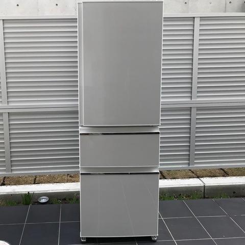 MITSUBISHI / MR-CX37D-W / 2018年製サムネイル