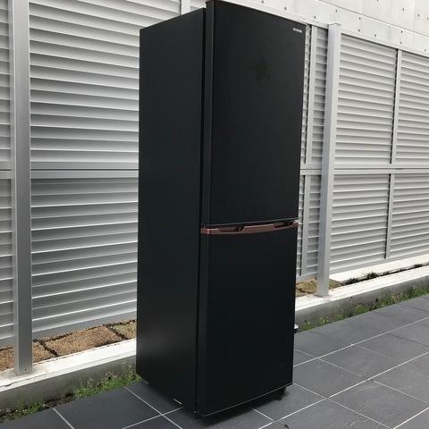 IRIS OHYAMA / IRSE-H16A-B / 2020年製サムネイル
