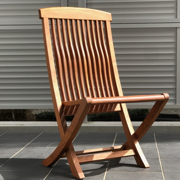 76_wood_chair