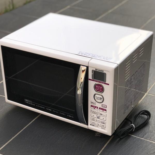 85_microwave