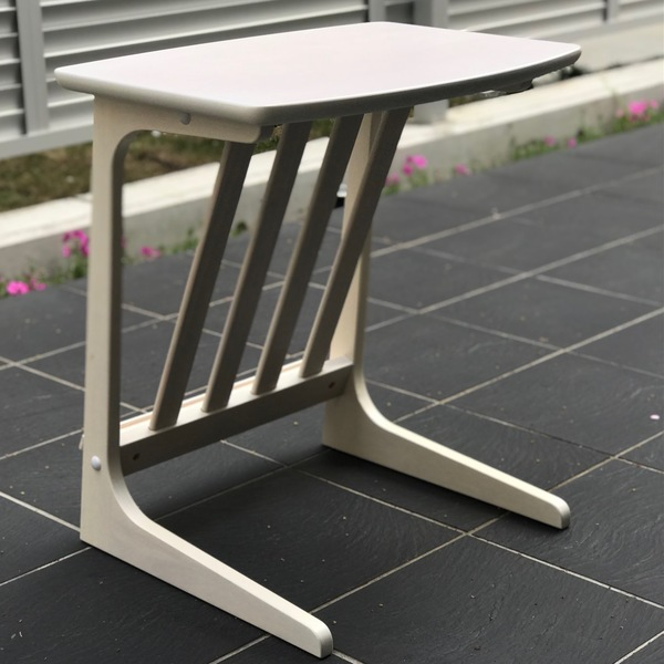 111_SIDE_TABLE