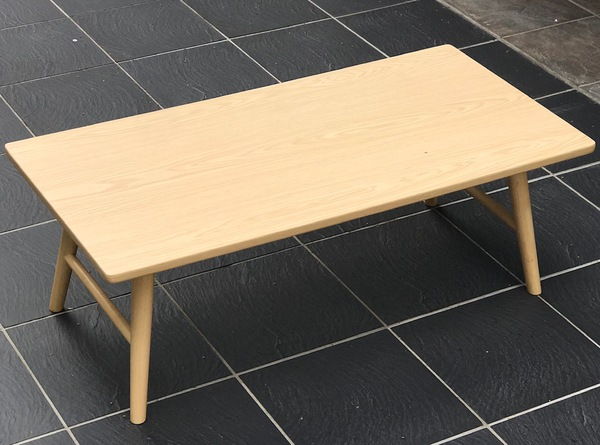 112_TABLE