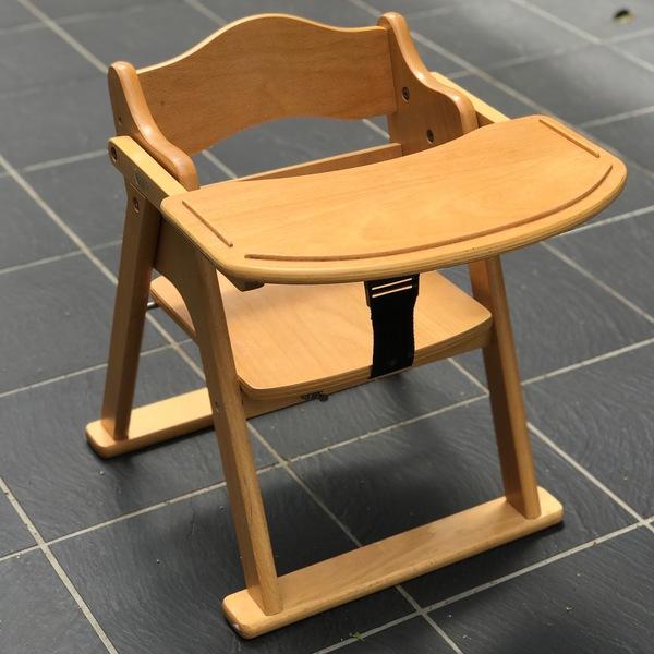 115_IRIS_BABY_chair