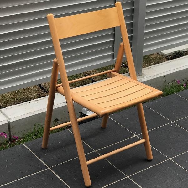 119_chair