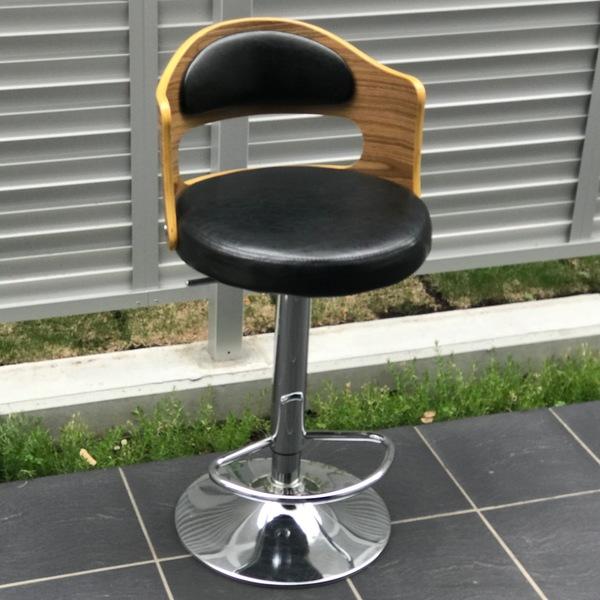 135_NITORI_chair
