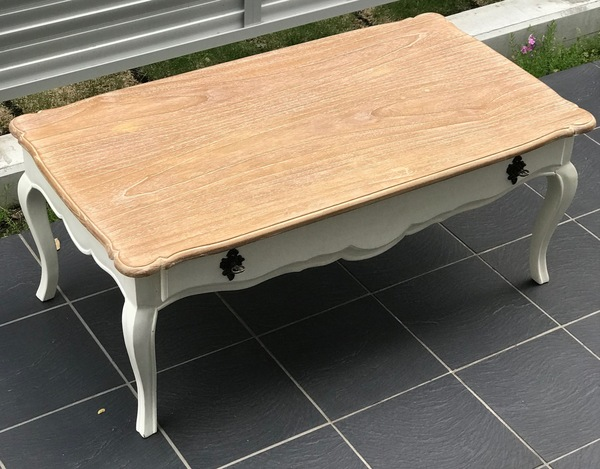 143_table