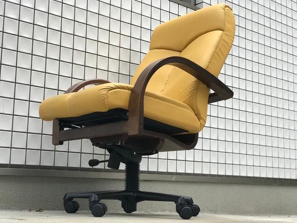 147_FUJI_chair