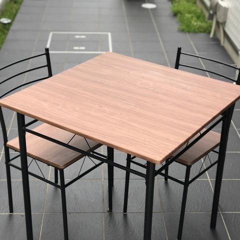 弘益 / DSP-75 / テーブルセットサムネイル