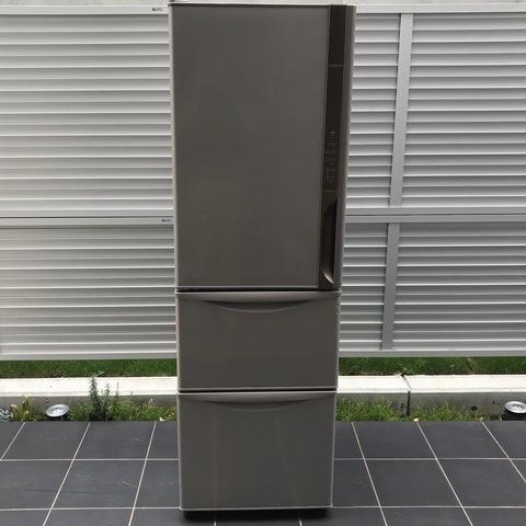 HITACHI / R-K32JVL / 2018年製サムネイル